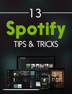 How to save new Discover Weekly tracks to a playlist and so much more.