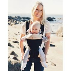 6732d30bfbd 12 Best Ergobaby ADAPT baby carrier Canada images