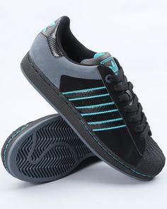adidas gazelle 2.0 shoes