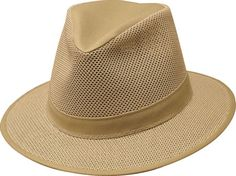 Henschel 4310 - Khaki with FREE Shipping   Exchanges. This hat is soft and  packable c9c66b813eff