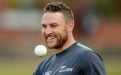 Brendon Mccullum HD Wallpapers Free Download