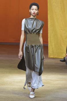 CELINE 2016 SS PARIS COLLECTION 36