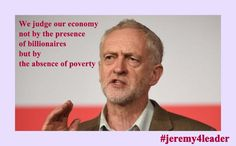 I agree with Jeremy Corbyn. Injustice Quotes, Socialism, Communism, Uk Politics, We Are All Connected, Political Quotes, Brave New World, Pinterest For Business, Oppression