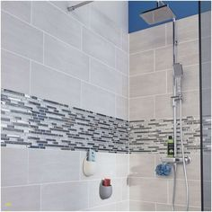 Les 14 meilleures images de Salle de bain castorama | Salle ...