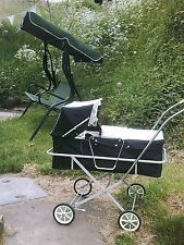 Graco Stroll A Bed Late 80 S To Early 90 S 80 S 90 S