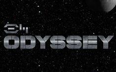 Odyssey - Paris | Avis, réservez en ligne