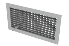https://www.titus-hvac.com/Products/Grilles/JFA-S