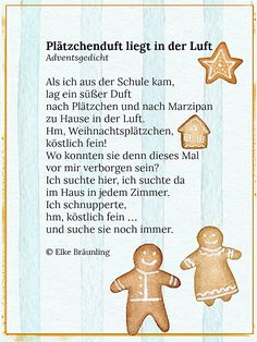 Keksduft liegt in der Luft – # lies # cookie scent … - Kinderbetreuung Ideen Presents For Kids, Xmas Presents, Xmas Gifts, Friendship Sketches, Diy Home Crafts, Photo Craft, Christmas Love, Christmas Crafts, Alphabet