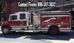Rural fire pumper for sale. 1993 Central States with Hale 1250 gpm and 1000 gallon poly tank. Text or call for more information this used fire truck or the hundreds of others we have for sale. Fire Trucks For Sale, Poly Tanks, Central States, Used Engines, Fire Apparatus, Evening Sandals, The Hundreds, Fire Engine, Fire Department