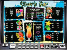 Играть в игровые аппараты новоматик бесп лигальные игровые автоматы