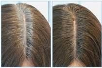 Transitioning Series Transitioning From Relaxed or Permed to Natural Hair – Übergangsfrisuren - Perm Hair Styles Permed Hairstyles, Modern Hairstyles, Quick Hairstyles, Curly Hair Styles, Natural Hair Styles, Using A Curling Wand, Golden Blonde Highlights, Different Types Of Curls, Really Long Hair