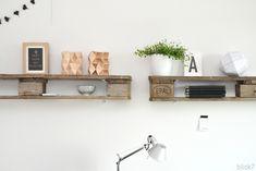 wohn projekt diy pimp my besta mit teilen einer alten scheunent r einrichtung pinterest. Black Bedroom Furniture Sets. Home Design Ideas