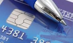 Compare Credit Cards Debt Repayment, Loan Consolidation, Debt Payoff, Payment Protection Insurance, Compare Credit Cards, Interest Calculator, Student Loan Debt, Getting Organized, Finance