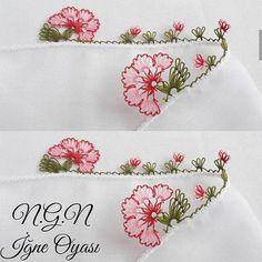Best Beauty Tips, Needle Lace, Filet Crochet, Baby Knitting Patterns, Tatting, Elsa, Diy And Crafts, Cross Stitch, Embroidery