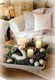 Image result for stroiki bożonarodzeniowe