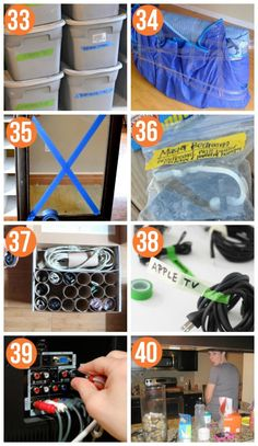 Moving Tips and Hacks for a Smooth Move - From Over 100 packing, cleaning, and moving tips and hacks to make your move easier! We've got all the moving advice you need to decrease the stress and chaos. is the best part of this whole thing. Moving House Checklist, Moving List, Moving House Tips, Moving Home, Moving Day, Moving Hacks, Moving Supplies, Packing Supplies, Packing To Move