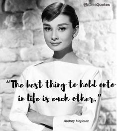 Read these short love picture quotes that might help you with this. Love Picture Quotes, Great Quotes, Quotes To Live By, Love Quotes, Inspirational Quotes, Emo Quotes, Inspire Quotes, Crush Quotes, Frases Audrey Hepburn