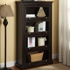 Image result for bookcases wayfair