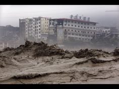 Mexico Worst Storms on Record Leave 97 Dead With 68 Missing - UPDATED (VIDEO) - YouTube
