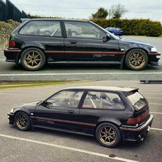 130 best civic si images honda civic civic ef honda civic si rh pinterest com