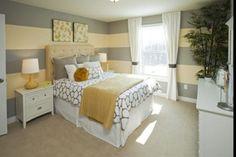 Haus Dekoration Schlafzimmer #Schlafzimmer