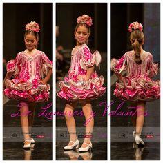 Niña Kids Fashion, Baby Dress