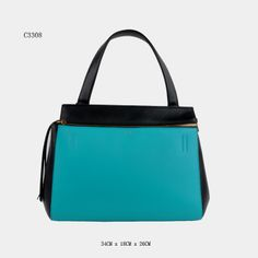 discount celine handbags - Celine Bags Outlets on Pinterest | Celine Bag, Celine and Outlets
