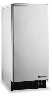 Vivco Ice Machines   Nugget Ice Machines and Pellet Ice Makers