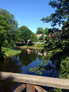 Sweden, Gävle Sweden, Spaces, World, Water, Travel, Outdoor, Beautiful, Travel Report, Viajes