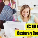 curso basico de costura y confeccion Diy And Crafts, Sewing, Sew, Doll, Scrappy Quilts, Vestidos, Sewing Lessons, Sewing Projects, Fabric Purses