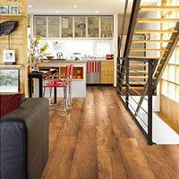 Browse our selection of Shaw hardwood flooring, engineered hardwood at Carpet Express. Shop today and Avail Huge Discount! Hardwood Floor Colors, Light Hardwood Floors, Wood Laminate Flooring, Engineered Hardwood Flooring, Flooring Store, Best Flooring, Shaw Hardwood, Reclaimed Wood Floors, Heartland