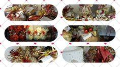 #Natale alla pasticceria #LaMimosa di Tollo simocakedesigner.it