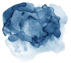 Marmont Hill 'Ephemeral Liquid' Framed Painting Print x Multicolor Abstract Watercolor Art, Watercolor Background, Abstract Canvas, Canvas Art Prints, Watercolor Paintings, Watercolors, Painting Frames, Painting Prints, Art Encadrée