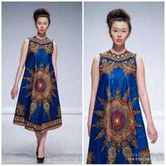 African Fashion Is Hot African Dresses For Women, African Attire, African Wear, African Fashion Dresses, African Women, African Print Skirt, African Print Dresses, African Prints, African American Fashion