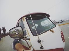 Driving the coastline in the BAJA. #ywamsdb #ywam #ensenadamexico #vwbus #cruisin #vanlife #baja #bajacalifornia #westcoast #pacific by radicalberger http://bit.ly/dtskyiv #ywamkyiv #ywam #mission #missiontrip #outreach