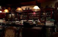 喫茶店 隠れ家 - Google 検索 Liquor Cabinet, Google, Furniture, Home Decor, Decoration Home, Room Decor, Home Furnishings, Home Interior Design, Home Decoration