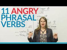 EngVID - Free English Language videos