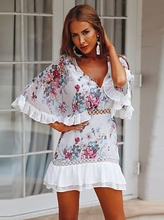 23c0fcf452ce Cheap New in Dresses Online | New in Dresses for 2019. Dresses OnlineDresses  For SaleMini DressesTypes Of Fashion ...