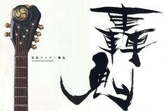 Wallpapers for Desktop: kamen rider backround (Yarnell Robin 2288x1548)