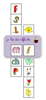 Les compteurs de syllabes