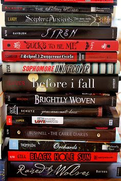 Image result for stacks of real books