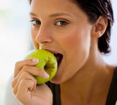 Women's Health: Spring Into Better Nutrition. Sign up for our free monthly newsletter: http://www.uamshealth.com/newsletters