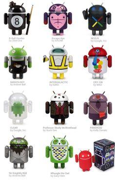 preciosa imagen de celular #android #gadgets #accesorios