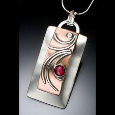Ewer, Regina 02 | by Pennsylvania Guild of Craftsmen