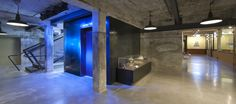 Gallery of Rosie the Riveter Visitor Center / Marcy Wong Donn Logan Architects - 18