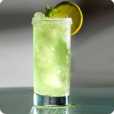 PALOMA  2 oz. 3 Amigos Organic Blanco    6 oz. San Pellegrino Pompelmo    1 oz. fresh lime juice    1 oz. simple syrup    6 mint leaves         In cocktail shaker, muddle mint leaves and simple syrup.  Add tequila, lime juice and ice and shake to mix all ingredients.  Pour into tall, salt-rimmed glass filled with ice.  Add San Pellegringo Pompelmo and gently stir to blend. Garnish with lime wheel and mint sprig.