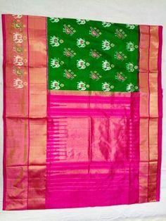 India& Biggest Online Store for Silk Sarees and Jewellery. Indian Sarees, Silk Sarees, Saris, Pochampally Sarees, Buy Sarees Online, Traditional Sarees, Beautiful Saree, Saree Blouse Designs, Dream Dress