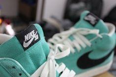 Ayakkabı aşkı
