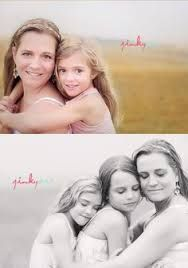 Image result for mom and daughter photos