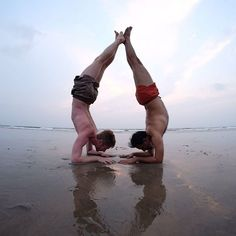 Shot by Whitney at SiddhiYoga - Yoga Teacher Training - GOA - RYT200